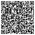 QR code with Amusement Concepts contacts