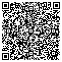 QR code with Sunrise Auto Repairs Inc contacts