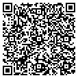QR code with Wild Angels contacts