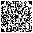 QR code with Credit Works USA contacts
