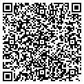 QR code with C W Lemons Inc contacts