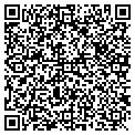 QR code with Lopez A Walter Painting contacts