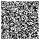 QR code with Ray Kool Air Conditioning Inc contacts