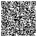 QR code with Sterling Stucco Inc contacts