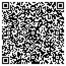 QR code with Islamorada Restaurant & Bakery contacts