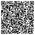 QR code with OBriens TV Inc contacts