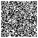 QR code with Counseling & Recovery Center Inc contacts