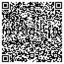QR code with Brevard Pulminary Specialist contacts