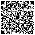 QR code with Fantastic Home Improvements contacts