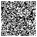QR code with Phil Handyman contacts