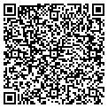 QR code with Electric Broom Janitorial contacts