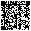 QR code with Learning Center Pre-School contacts
