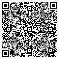 QR code with Orlando Physical Therapy contacts