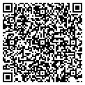 QR code with James Huys Air Conditioning contacts