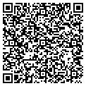QR code with Jerry Ammons Welding Service contacts
