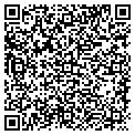 QR code with Cape Coral Caring Center Inc contacts