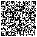 QR code with Deaf Services Inc contacts