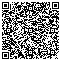 QR code with Brownes & Company Apothecary contacts