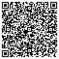 QR code with Mobile Rv Service contacts