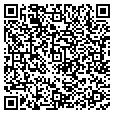 QR code with A Xa Advisors contacts