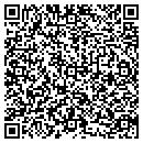 QR code with Diversified Real Est Sttlmnt contacts