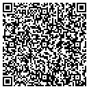 QR code with Act I Vdeo Display Calibration contacts