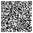QR code with Yzaguirre Farms contacts