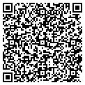 QR code with Patz Fashions & More contacts