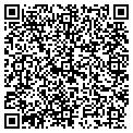 QR code with Quantum Homes LLC contacts