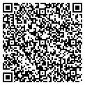 QR code with My Travel Agency & Tours contacts