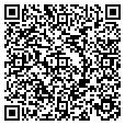 QR code with Gin Co contacts