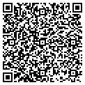 QR code with Sun Fiber Glass Pools contacts