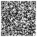 QR code with Lighthouse For Christ contacts