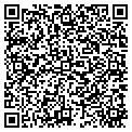 QR code with USA Self Defense Academy contacts