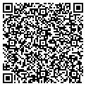 QR code with Georgetown Mobile Manor Inc contacts