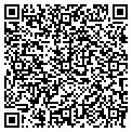 QR code with Ringquist Insurance Agency contacts