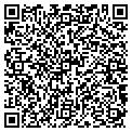 QR code with E J Plesko & Assoc Inc contacts
