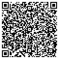 QR code with Starke Fire Department contacts