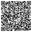 QR code with Chantilcare contacts
