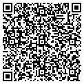 QR code with Barber Shop Harmony Society contacts