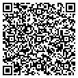 QR code with Conoco 1 Stop contacts