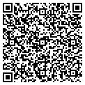 QR code with Dna International Inc contacts