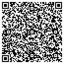 QR code with Fort Lauderdale Police Department contacts