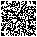 QR code with Premier Glass & Mirror Service contacts