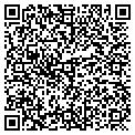 QR code with Roadhouse Grill Inc contacts