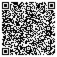 QR code with Rave Photography contacts