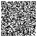 QR code with Sign King Inc contacts