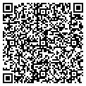 QR code with Emerald City Recording Studio contacts
