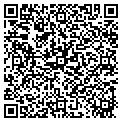 QR code with Bennetts Plumbing Co Inc contacts