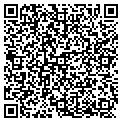 QR code with Florida United Tire contacts